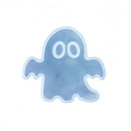 Ghost - Flash-Aufkleber