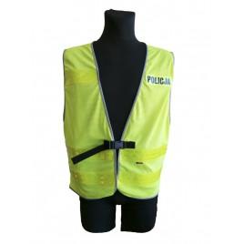 Полицейский жилет