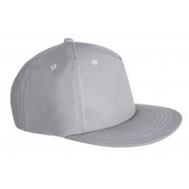 Odblaskowa czapka baseballowa HB11