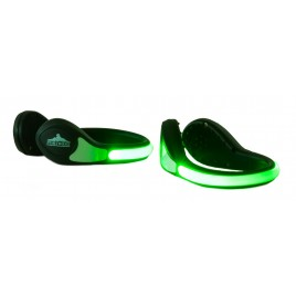 LED lighting for shoes HV08