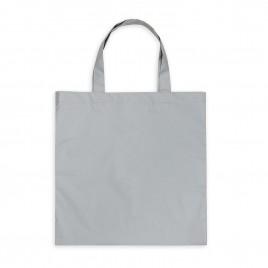 copy of Eco shopping bag