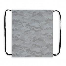 Worko-plecak odblaskowy – moro