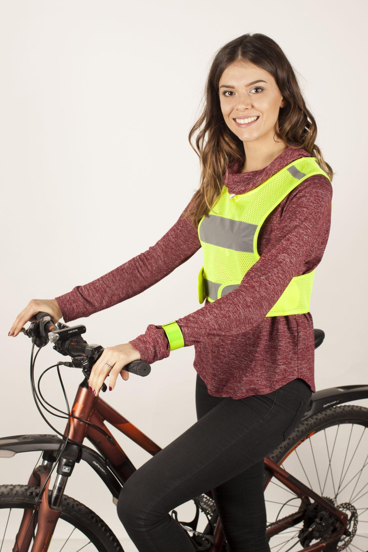Obowiązkowe Oświetlenie Roweru Co Obejmuje Blog
