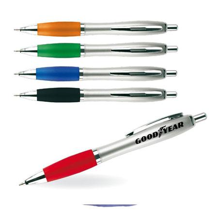 Kugelschreiber mit Aufdruck
