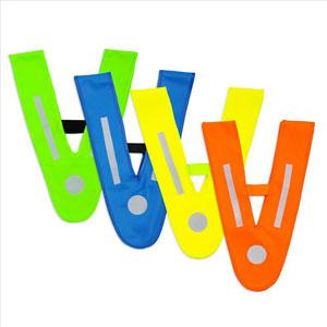 Reflex-Gürtel für Kinder und Jugend