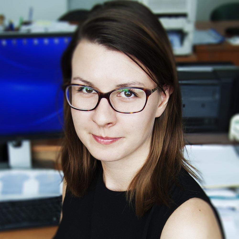 Małgorzata Zenel