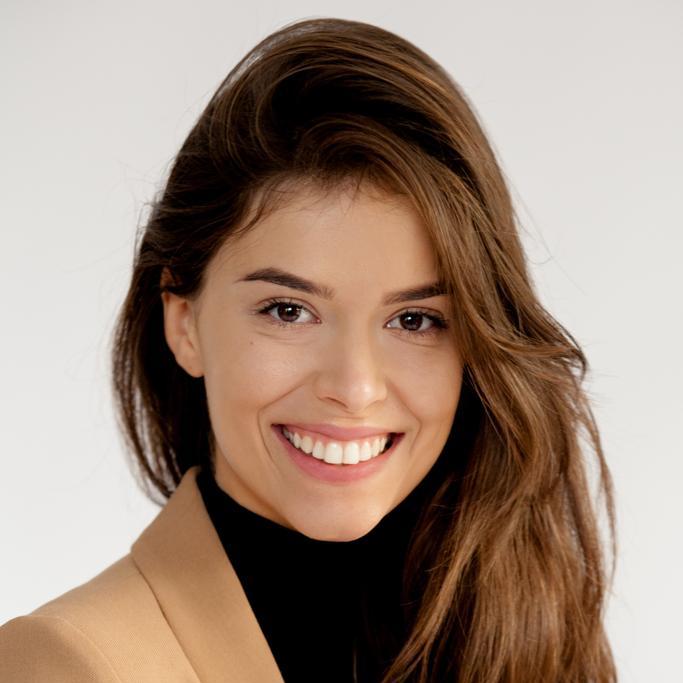 Dominika Szymańska