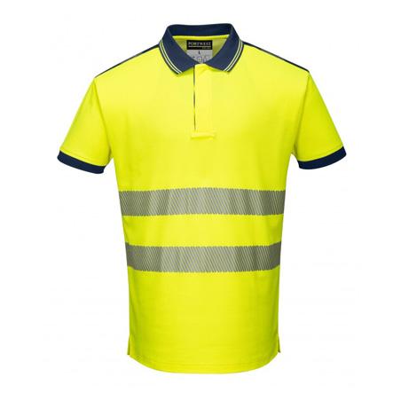 koszulki-PROFIT